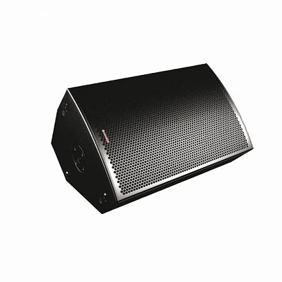 Активная акустическая система American Audio Sense 15 speaker